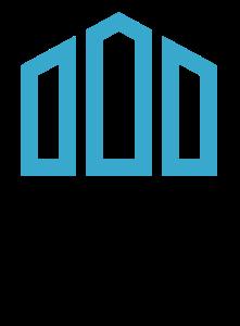 logo_CCEE_color_fondo_transparente