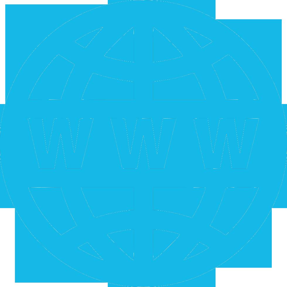web_azul