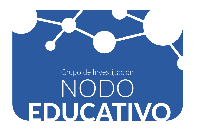 logo_nodo_educativo_2019_AZUL